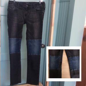 BOGO Maison Scotch jeans, W 29 LG 32
